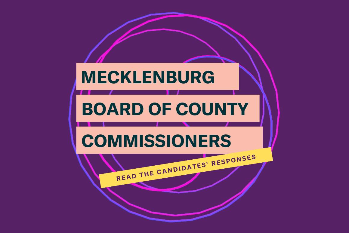 Meck BOCC Scorecard 2020