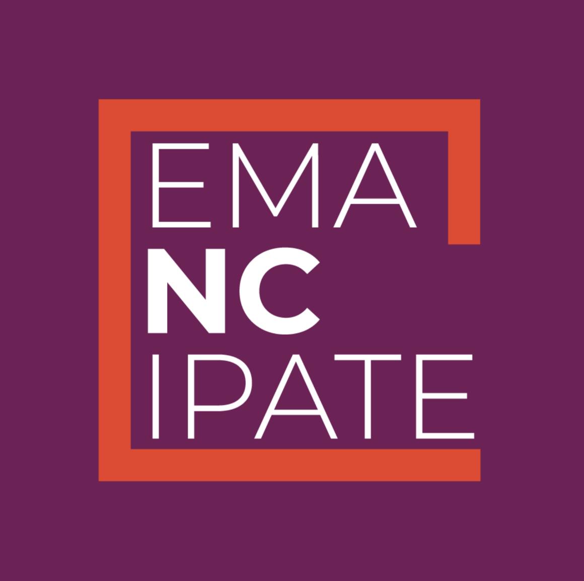 Emancipate NC