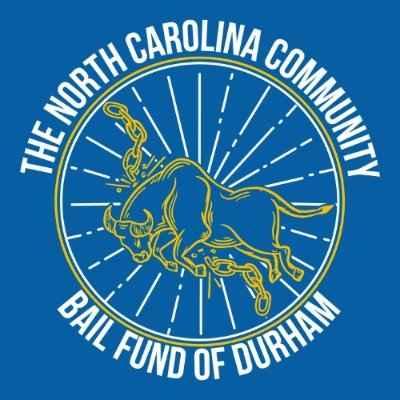 NC Community Bail Fund of Durham