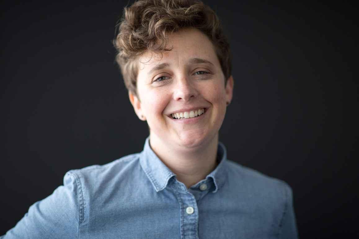 Emily Seawell | ACLU of North Carolina