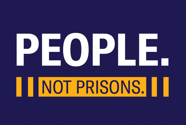 people_not_prisons
