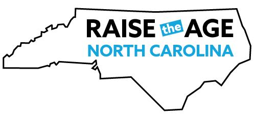 Raise the Age North Carolina