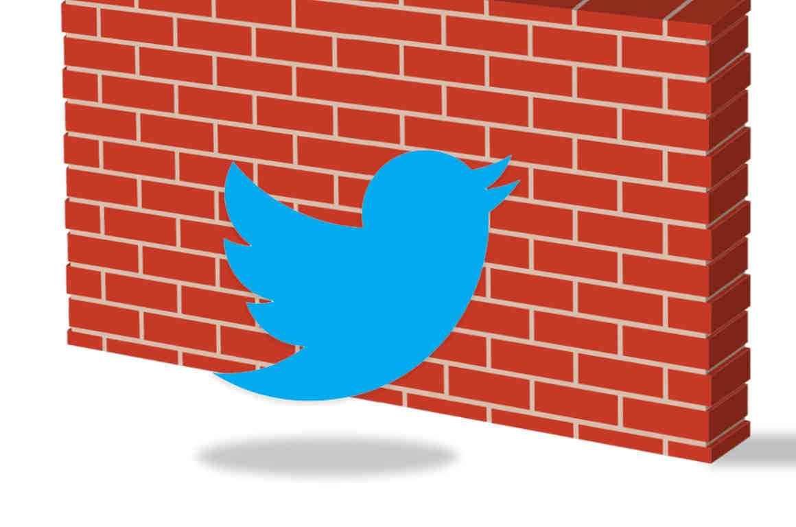 tweets, blocked, aclu